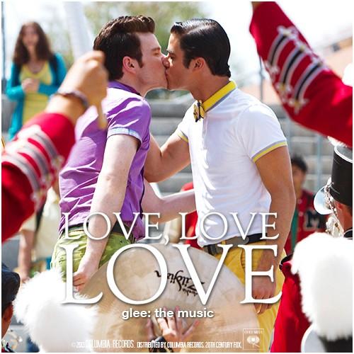 Glee Kurt And Finn Gay Porn