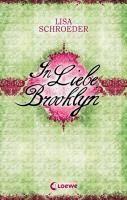 http://lielan-reads.blogspot.de/2014/04/rezensionen-lady-alexia-1-in-liebe.html