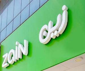 اعلان توظيف بشركة زين السعودية (Zain KSA) 8 وظائف إدارية وتقنية