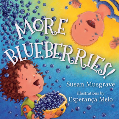 more-blueberries