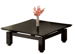 Mayline Sterling Series Coffee Table