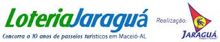 https://www.loteriajaragua.com/