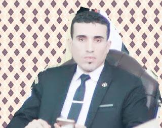 المستشار محمد قلاجه يهنئ الشعب المصري العظيم وقواتنا المسلحة بذكرى السادس من أكتوبر