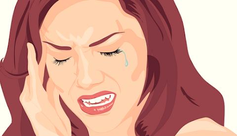 How 'amazing' is the migraine jab?