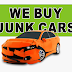 Tips For Finding a Cash For Junk Cars Deal