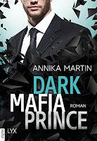https://www.amazon.de/Dark-Mafia-Prince-Dangerous-Royals-ebook/dp/B01N4WY4M0