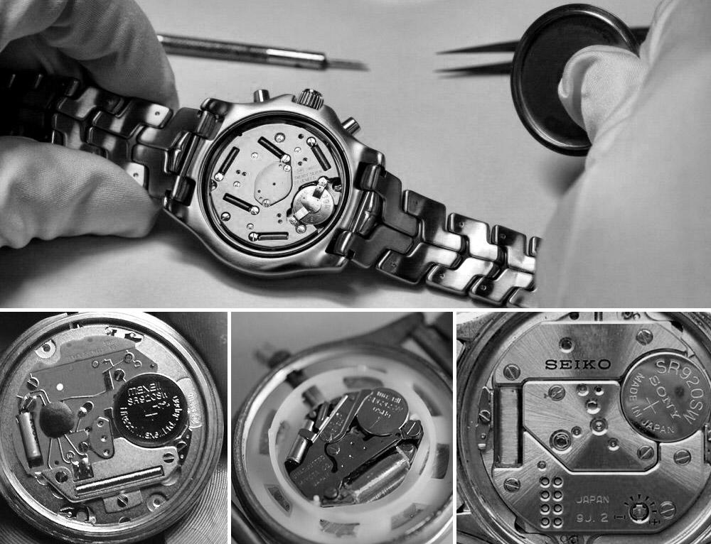 專業手錶電池更換服務 更換手錶電池 手錶換電 電子錶換電 手錶換電屯門 手錶換電上水 手錶換電池 手錶換電 ...