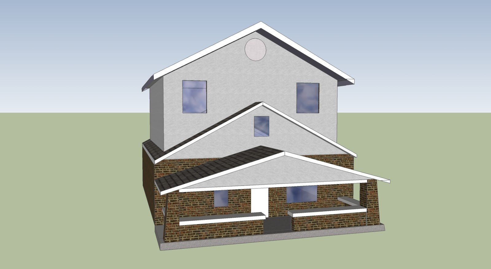Designs by Scotts Contracting, St Louis Renewable Energy