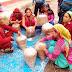 केदारघाटी में मशरूम से स्वरोजगार अपनाने की क्रांति