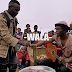 VIDEO:B2K -WALA:Download
