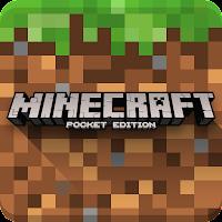 DownloadMinecraft – Pocket Edition Mod Apk