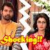 OMG! Very Shocking Twist  in Kumkum Bhagya
