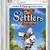 The Settlers 2 10th Anniversary Game