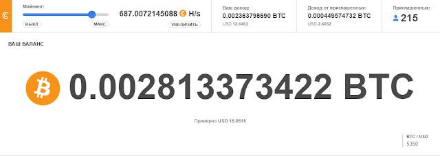 https://get.cryptobrowser.site/28/1420081