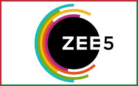 Zee5 free Premium Accounts