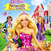 Barbie: Princess Charm School 2011 Full Movie Watch Online