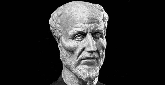 Keindahan Menurut Plotinos