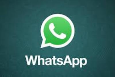 Cara Menjaga Keamanan Data Saat Menggunakan WhatsApp Web