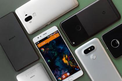 Mengenal Arti dan Fungsi Serta Kelebihan dan Kekurangan Android