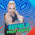 REPIOLA - POBRE CORAZON 2019
