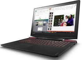 Lenovo ideapad Y700-15ISK Core i7