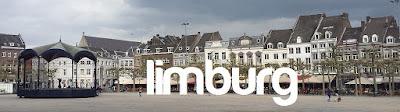 http://wikitravel.org/en/Limburg_(Netherlands)