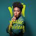 Os melhores lançamentos da semana: Mahmundi, Kesha, The All-American Rejects, Harper e mais