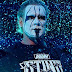 Sting confirmado para o especial de Ano Novo da AEW