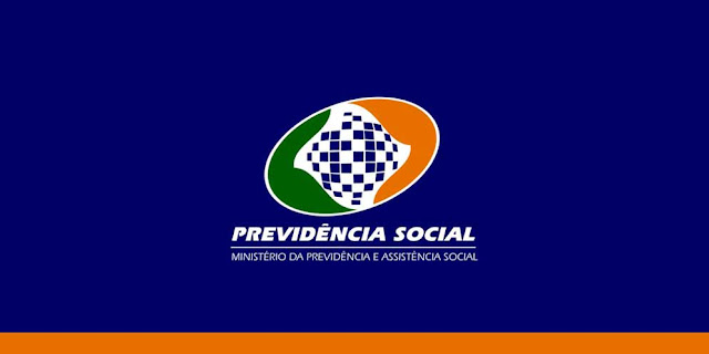 Beneficiários do INSS podem antecipar serviços agendados, comunica órgão