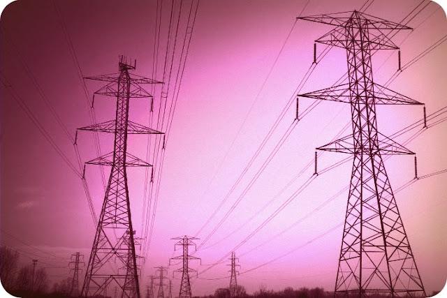 PLN Timika Akan Bangun Jaringan Transmisi Listrik 150 KVA