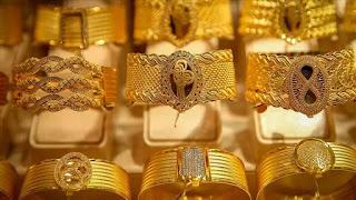 سعر الذهب في تركيا اليوم الأربعاء 12/8/2020