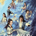It's Fantasy Meets Adventure in the Stunning Chinese Drama Legend of Fei - Streaming Now on WeTV