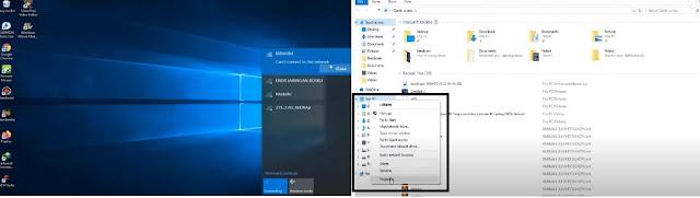 cara mengatasi laptop tidak bisa konek wifi android 01