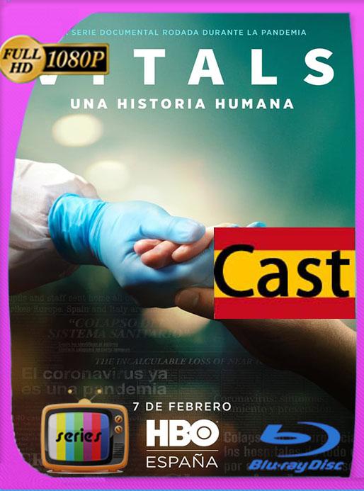 Vitals Una Historia Humana (2021) 1080p WEB-DL Castellano  [GoogleDrive] [tomyly]