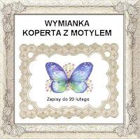 http://misiowyzakatek.blogspot.com/2020/03/wymianka-kopertowa-z-motylem.html