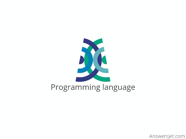 AmbientTalk Programming Language: History, Features and Applications