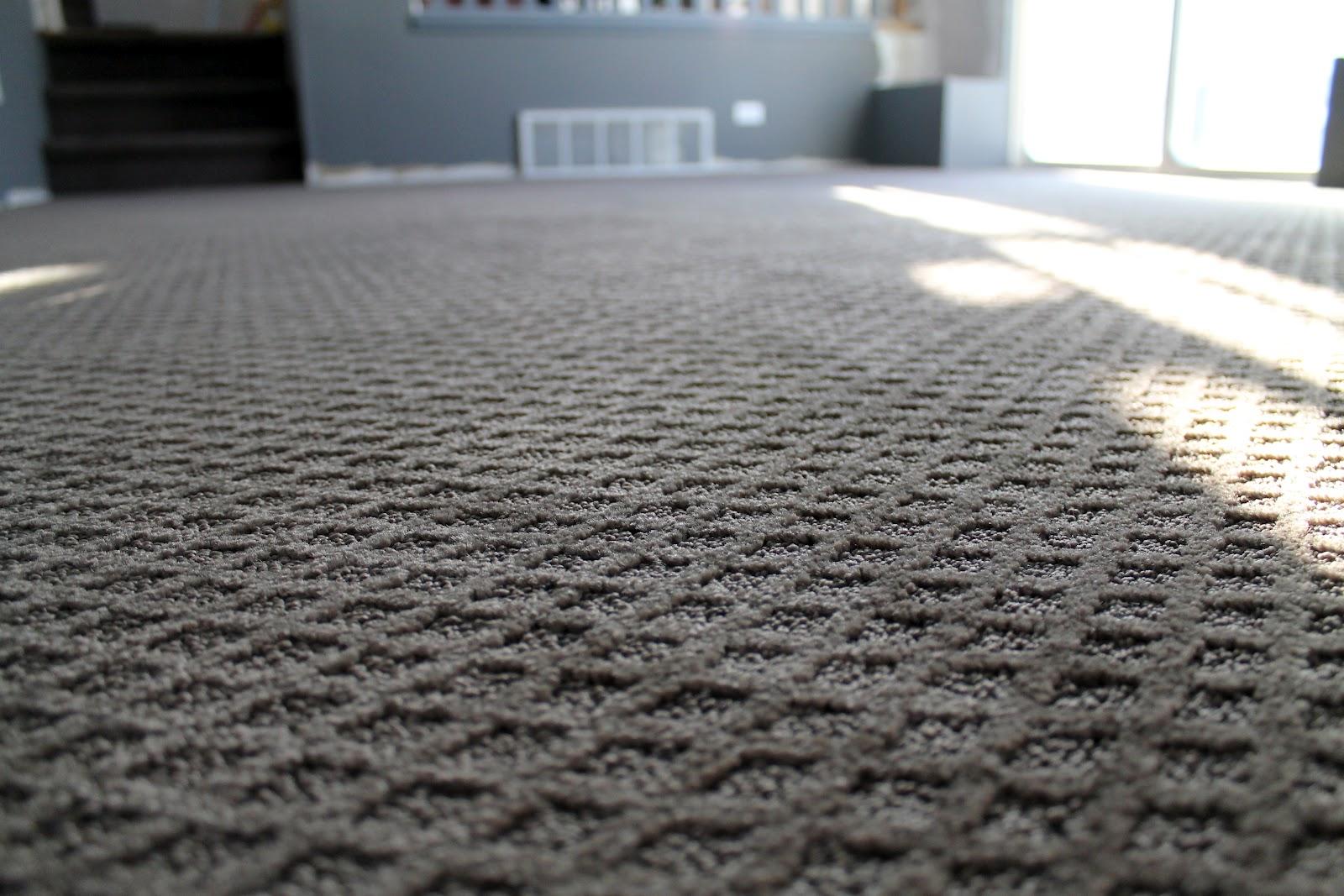Martha Stewart Carpet Reviews - Carpet Vidalondon