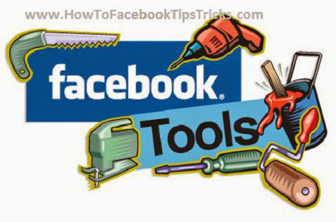 Best Facebook Tools For Page Chat Timeline and For All