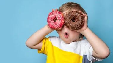 La necesidad de abordar la obesidad como un problema de política sanitaria.
