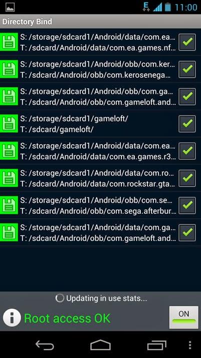 Como instalar jogos e aplicativos no seu cartão sd? Smartphone e tablet Android