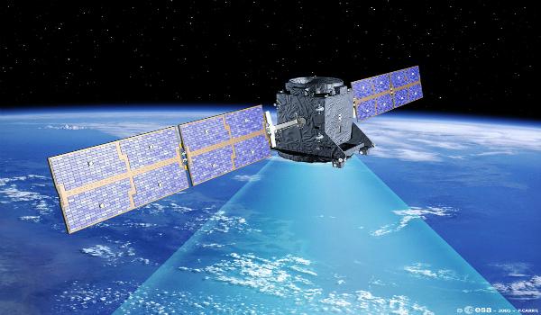 شركة إسبانية تطلق عرضا لتزويد المغاربة بالإنترنت عبر الأقمار الاصطناعية