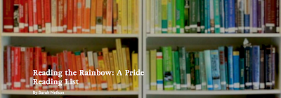 https://lareviewofbooks.org/article/reading-the-rainbow-a-pride-reading-list/#!