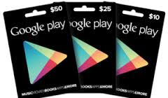 free-google-play-cards