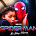 Spider-Man: No Way Home & Eternals Trailers; Stones' Legendary Drummer, Charlie Watts Passes; What If...? EP3; First Tim Drake, Now Superman (Jr)?; Grace Randolph on Shang Chi; Cowboy Bebop Live Action-Mid-Week in Review Airs WED 8pmup