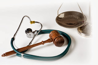 Mesothelioma Litigation - The miracle cure for mesothelioma patients
