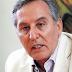 Camacho tendrá como jefe de campaña al adenista MacLean