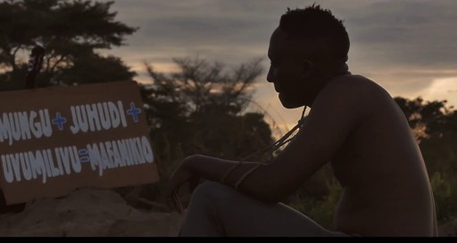 Download new Video by Manengo - Kwaheri