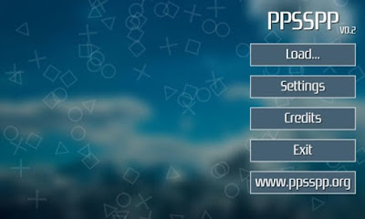 Download PPSSPP 1.4.2 For Pc Windows