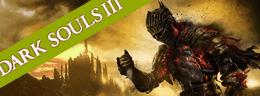 Dark-Souls-III-PC-Download-Completo-em-Portugues-Baixar-Jogos-Completos