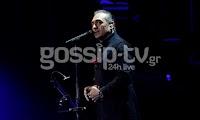 Ο Σφακιανάκης διέκοψε το πρόγραμμα κι απάντησε στον Παπαδόπουλο: «Ο Γιώργος κάνει λάθος»